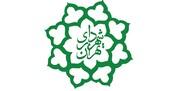 «تهران من» 3 میلیونی شد