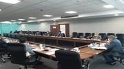 طرح جهش تولید و تامین مسکن در مجمع مشورتی حقوقی شورای نگهبان بررسی شد