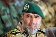 نهادینه شدن شایسته سالاری در نیروی زمینی ارتش