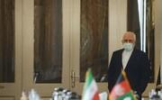 حمله اسرائیل علیه ایران، اقدام به خودکشی است