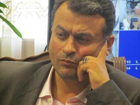 شهردار کهریزک استیضاح شد
