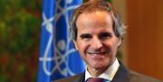 آژانس سه ماه به راستیآزمایی ضروری در ایران ادامه میدهد