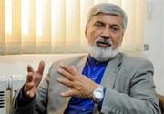 رئیسی، لاریجانی و قالیباف؛ گزینههای ریاستجمهوریِ شورای وحدت اصولگرایان