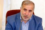 شریعتی: رئیسی با ناقضان قانون لغو تحریمها برخورد انقلابی کند
