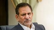 توافق ایران با آژانس، در چارچوب قانون، عزت و مصلحت است