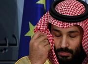 ولیعهد سعودی، منتظر شوکهای دولت بایدن باشد!
