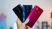 قیمت گوشی محدوده ۴میلیون در بازار