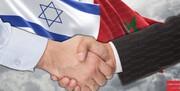 امضای توافقنامه همکاری جدید بین مغرب و رژیم صهیونیستی