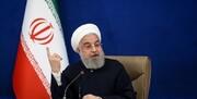 متکی بودن بر اصول اخلاقی و اسلامی از ویژگی های دکترین دفاعی ایران است