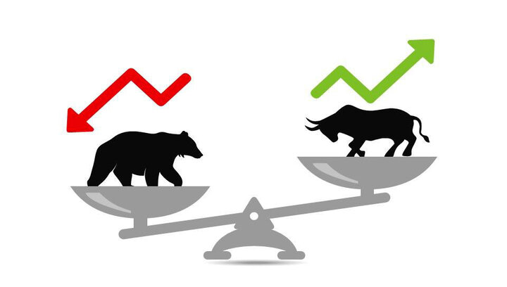 برترین صفهای خرید و فروش سهام
