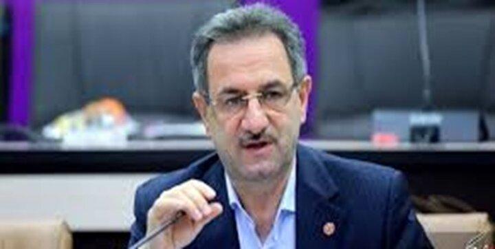 افزایش مبتلایان زیر ۲۰ سال به کرونا در استان تهران