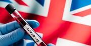 کرونای انگلیسی به 101 کشور راه یافته است