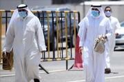 در عربستان شمار مبتلایان به کرونا از ۳۷۶ هزار نفر عبور کرد