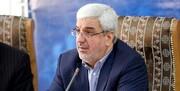 انتخابات الکترونیکی در ۸کلانشهر برگزاری  می شود