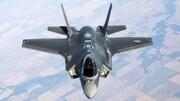 نیروی هوایی آمریکا به ناکارآمدی جنگندههای اف-۳۵ اذعان کرد