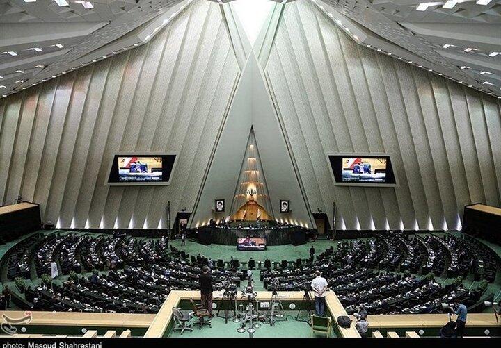 آیا آنچه بین ایران و آژانس گذشت نادیده گرفتن قانون مجلس بود؟