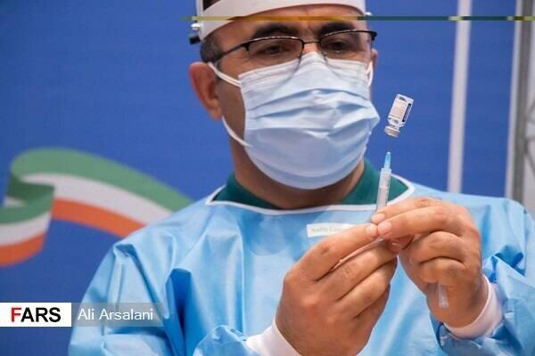 اجباری شدن واکسیناسیون کرونا