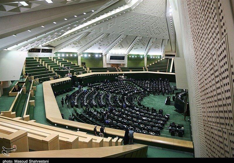 طرح جدید مجلس برای الزام دولت به اجرای همسانسازی حقوق بازنشستگان