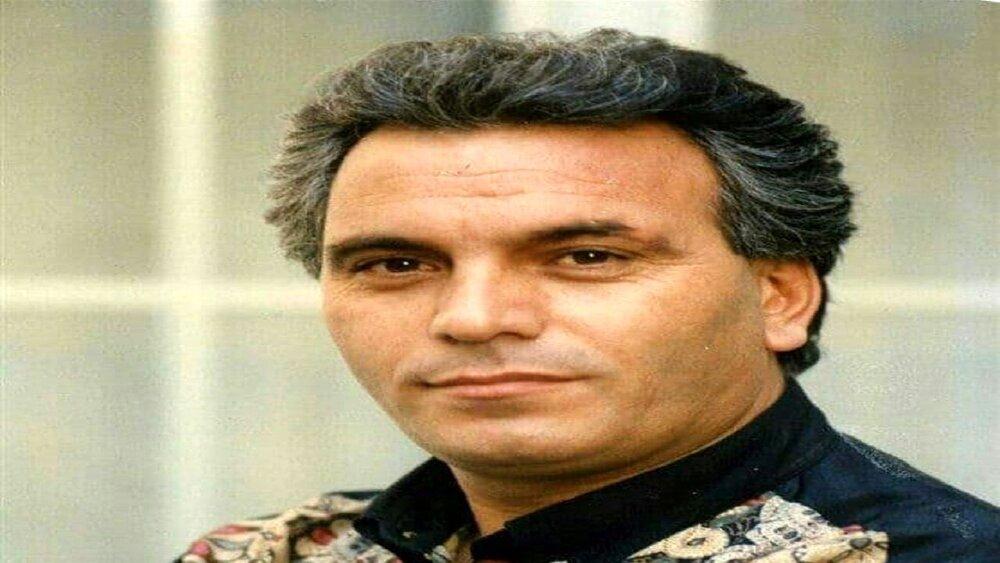 بازیگر سریال «خوش رکاب» درگذشت