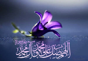 صفات مومن در کلام امام معصوم علیه السلام