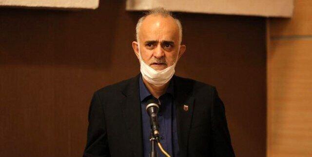 ایران، بهترین گزینه میزبانی مرحله متمرکز مقدماتی جام جهانی