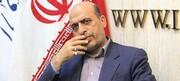 مجلس در راستای تعامل با دولت استیضاح رئیس جمهور را در دستور کار ندارد