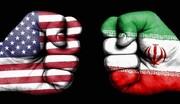 چرا امارات و عربستان خواهان حفظ خصومت تهران و واشنگتن هستند؟