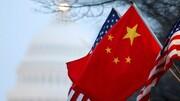 چین در تجارت با هند از آمریکا سبقت گرفته است