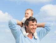 فرزندان تا چه زمانی تحت تکفل والدین محسوب میشوند؟