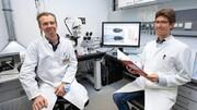 آزمایش موفق یک داروی ضد پیری بدن