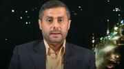 انصارالله: فریب دولت بایدن را نخواهیم خورد