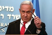 رایزنی تلفنی نتانیاهو با ولیعهد بحرین درباره ایران