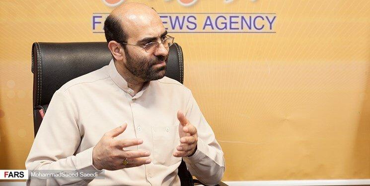 وزیر نفت بجای حمله به ستاره خلیج فارس، درباره کرسنت و سیراف توضیح دهد