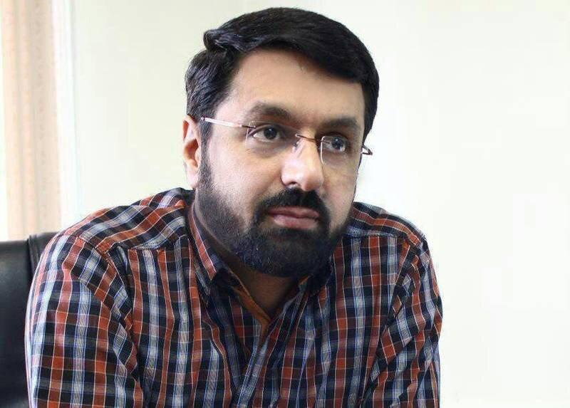 همکاران دولت بایدن در ایران