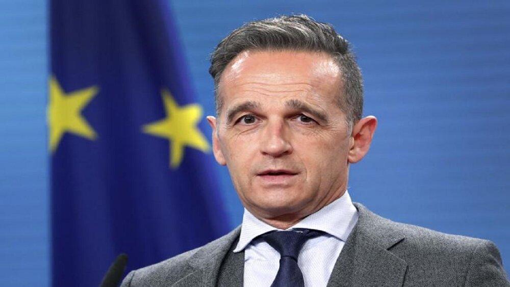 درخواست آلمان از ایران برای پذیرش دیپلماسی در پرونده هستهای