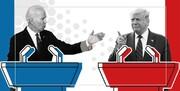 بیشتر جمهوریخواهان انتخابات 2020 آمریکا را فاقد اعتبار میدانند