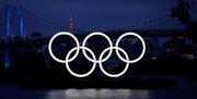 اصلیترین نامزد میزبانی المپیک ۲۰۳۲ کدام کشور است؟