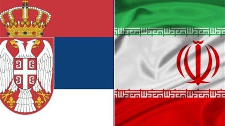 ایران و صربستان برای تولید واکسن کرونا همکاری می کنند