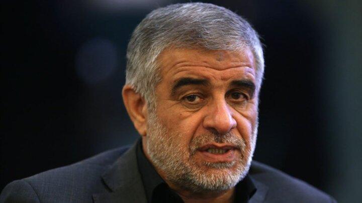 انتخابات شوراها به صورت الکترونیکی  در ۹ هزار حوزه برگزار میشود