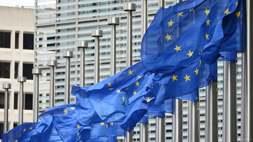 هشدار اتحادیه اروپا درباره وضعیت خطرناک شیوع کرونا