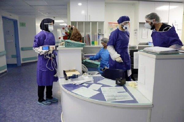 سختگیری در تایید پرونده «شهدای مدافع سلامت» شایسته نیست