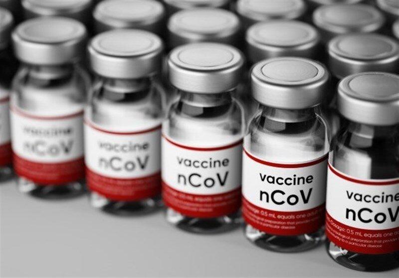 تاخیر در تهیه و توزیع واکسن عواقب جبران ناپذیری خواهد داشت