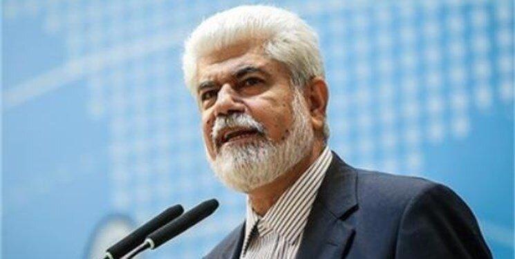 نظارت دقیق مجلس بر حسن اجرای قانون اقدام راهبردی برای لغو تحریمها
