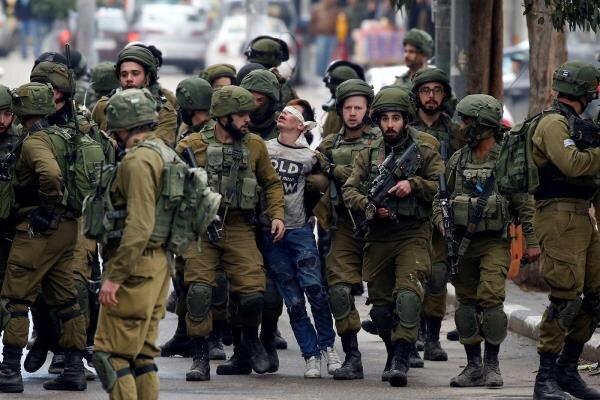 درخواست گروههای حقوق بشری برای رسیدگی به جرائم جنگی اسرائیل