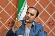 غرب در فرصت سه ماهه ایران مجبور به اتخاذ تصمیم بههنگام میشود