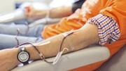 اعمال جراحی و نیاز به خون در روزهای پایانی سال افزایش یافته است