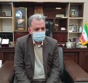 انتقال سند مالکیت بیمارستان الغدیر به وزارت بهداشت