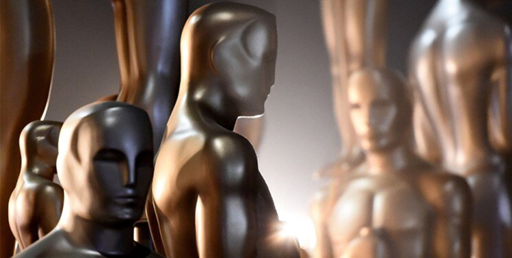 حضور 366 اثر در بخش بهترین فیلم