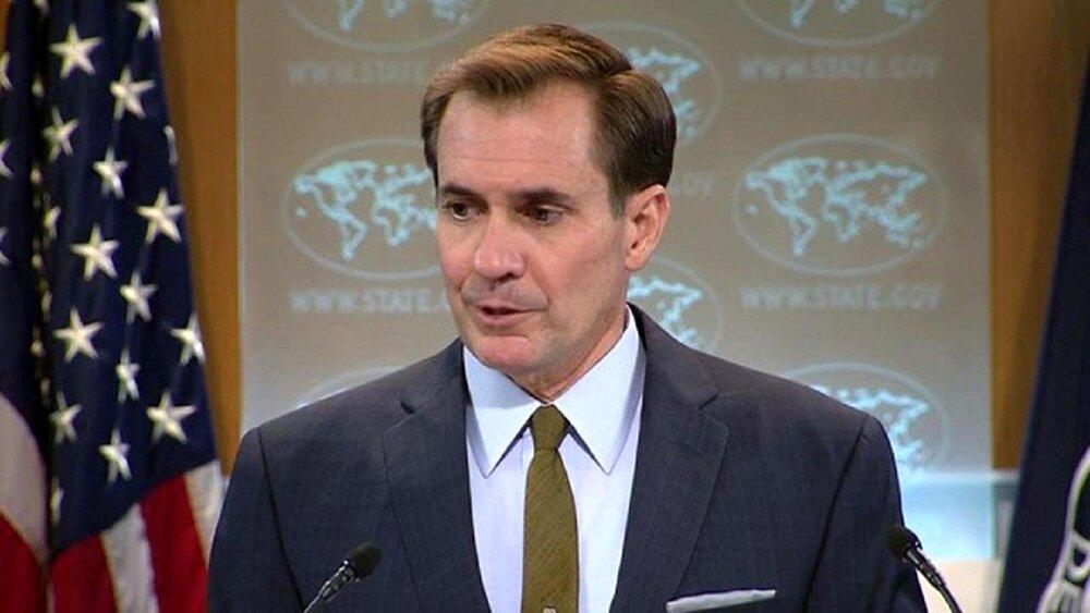 عملیاتهای ضد تروریسم در افغانستان را از راه دورهدایت میکنیم