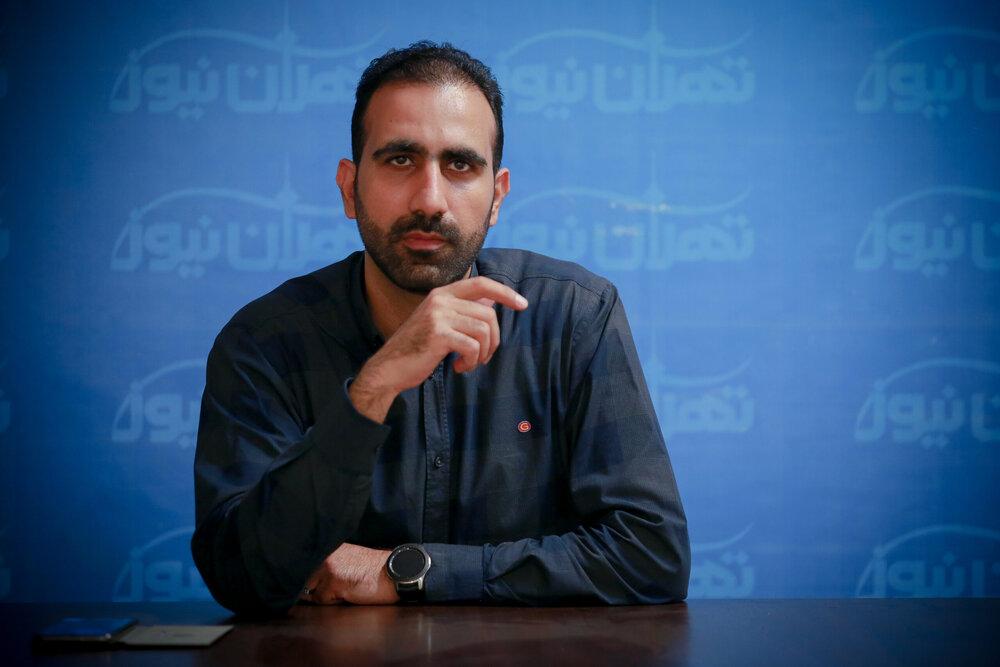 شورای ششم بر مدار انقلاب اسلامی